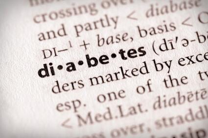 Zahnimplantate bei Diabetes